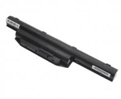 Baterie Fujitsu Siemens LifeBook A514. Acumulator Fujitsu Siemens LifeBook A514. Baterie laptop Fujitsu Siemens LifeBook A514. Acumulator laptop Fujitsu Siemens LifeBook A514. Baterie notebook Fujitsu Siemens LifeBook A514