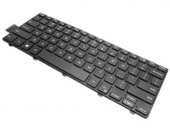 Tastatura Dell Vostro 14-3468 iluminata backlit. Keyboard Dell Vostro 14-3468 iluminata backlit. Tastaturi laptop Dell Vostro 14-3468 iluminata backlit. Tastatura notebook Dell Vostro 14-3468 iluminata backlit