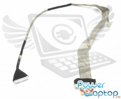 Cablu video LVDS Toshiba  6710B0181401