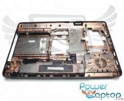 Bottom Acer Aspire 5334. Carcasa Inferioara Acer Aspire 5334 Neagra