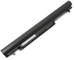 Baterie Asus  S550CM Originala. Acumulator Asus  S550CM. Baterie laptop Asus  S550CM. Acumulator laptop Asus  S550CM. Baterie notebook Asus  S550CM