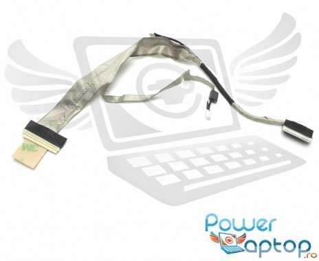 Cablu video LVDS Acer Aspire 5332