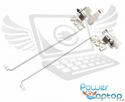 Balamale display Lenovo  AM1BM000400 . Balamale notebook Lenovo  AM1BM000400