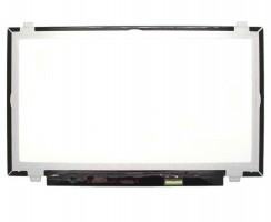 "Display laptop AUO B140HAN01.0 HW0A 14.0"" 1920x1080 30 pini eDP. Ecran laptop AUO B140HAN01.0 HW0A. Monitor laptop AUO B140HAN01.0 HW0A"