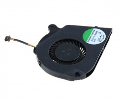 Cooler laptop Acer Aspire One 756. Ventilator procesor Acer Aspire One 756. Sistem racire laptop Acer Aspire One 756