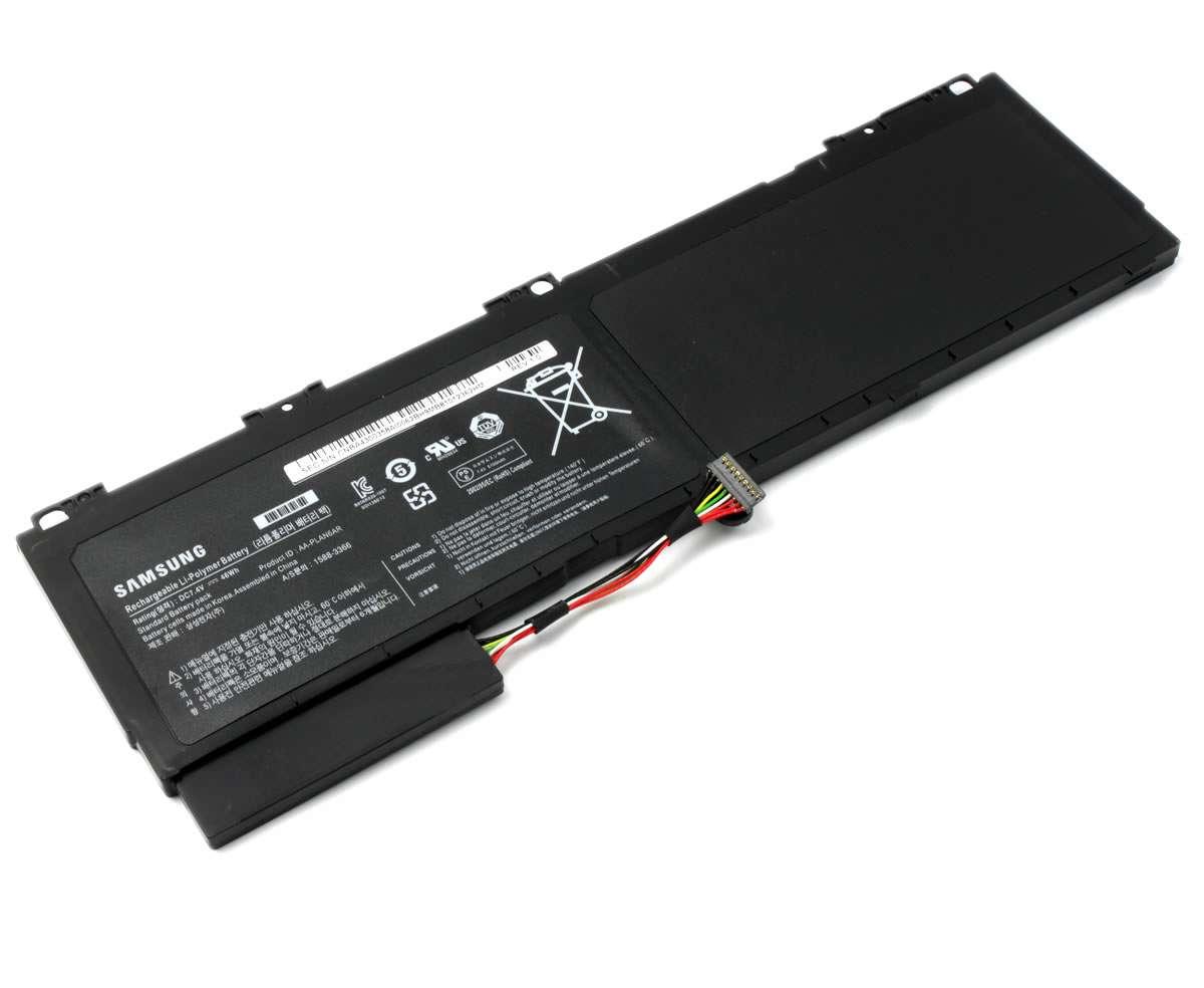 Baterie Samsung 900X1B Originala imagine powerlaptop.ro 2021