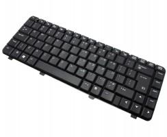 Tastatura HP Pavilion DV3-1000. Keyboard HP Pavilion DV3-1000. Tastaturi laptop HP Pavilion DV3-1000. Tastatura notebook HP Pavilion DV3-1000