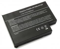 Baterie Fujitsu Amilo M7800 8 celule. Acumulator laptop Fujitsu Amilo M7800 8 celule. Acumulator laptop Fujitsu Amilo M7800 8 celule. Baterie notebook Fujitsu Amilo M7800 8 celule
