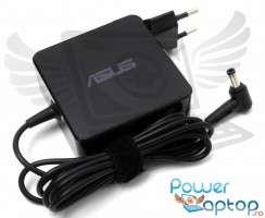 Incarcator Asus  X450VP ORIGINAL. Alimentator ORIGINAL Asus  X450VP. Incarcator laptop Asus  X450VP. Alimentator laptop Asus  X450VP. Incarcator notebook Asus  X450VP