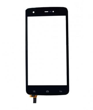 Touchscreen Digitizer Allview V1 Viper S4G. Geam Sticla Smartphone Telefon Mobil Allview V1 Viper S4G
