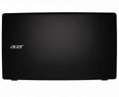 Carcasa display Backcover Acer Aspire E5-572G. Capac display Acer Aspire E5-572G