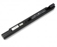 Baterie Medion  MD42489 4 celule. Acumulator laptop Medion  MD42489 4 celule. Acumulator laptop Medion  MD42489 4 celule. Baterie notebook Medion  MD42489 4 celule
