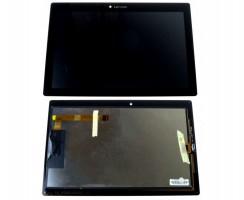 Ansamblu Display LCD  + Touchscreen Lenovo Tab A TB-X103F. Modul Ecran + Digitizer Lenovo Tab A TB-X103F