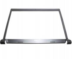 Bezel Front Cover Dell  0NU486. Rama Display Dell  0NU486 Argintie