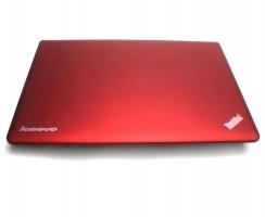 Carcasa Display Lenovo ThinkPad Edge E530. Cover Display Lenovo ThinkPad Edge E530. Capac Display Lenovo ThinkPad Edge E530 Rosie