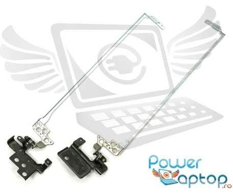 Balamale display Acer Extensa 2508 . Balamale notebook Acer Extensa 2508