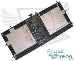 Baterie Asus C12N1419 Replacement. Acumulator Asus C12N1419 Replacement. Baterie tableta Asus C12N1419 Replacement. Acumulator tableta Asus C12N1419 Replacement. Baterie tableta Asus C12N1419 Replacement