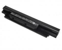 Baterie Asus  PU550CA Originala 37Wh. Acumulator Asus  PU550CA. Baterie laptop Asus  PU550CA. Acumulator laptop Asus  PU550CA. Baterie notebook Asus  PU550CA