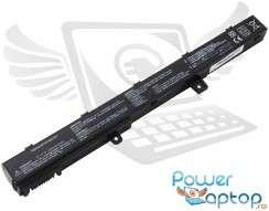 Baterie Asus  X451M. Acumulator Asus  X451M. Baterie laptop Asus  X451M. Acumulator laptop Asus  X451M. Baterie notebook Asus  X451M