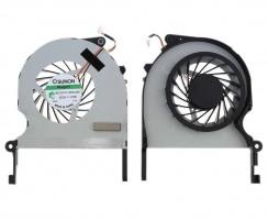 Cooler laptop Acer  8943. Ventilator procesor Acer  8943. Sistem racire laptop Acer  8943