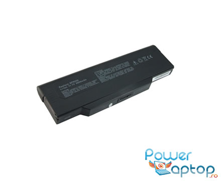 Baterie Fujitsu Siemens Amilo BP8050 imagine