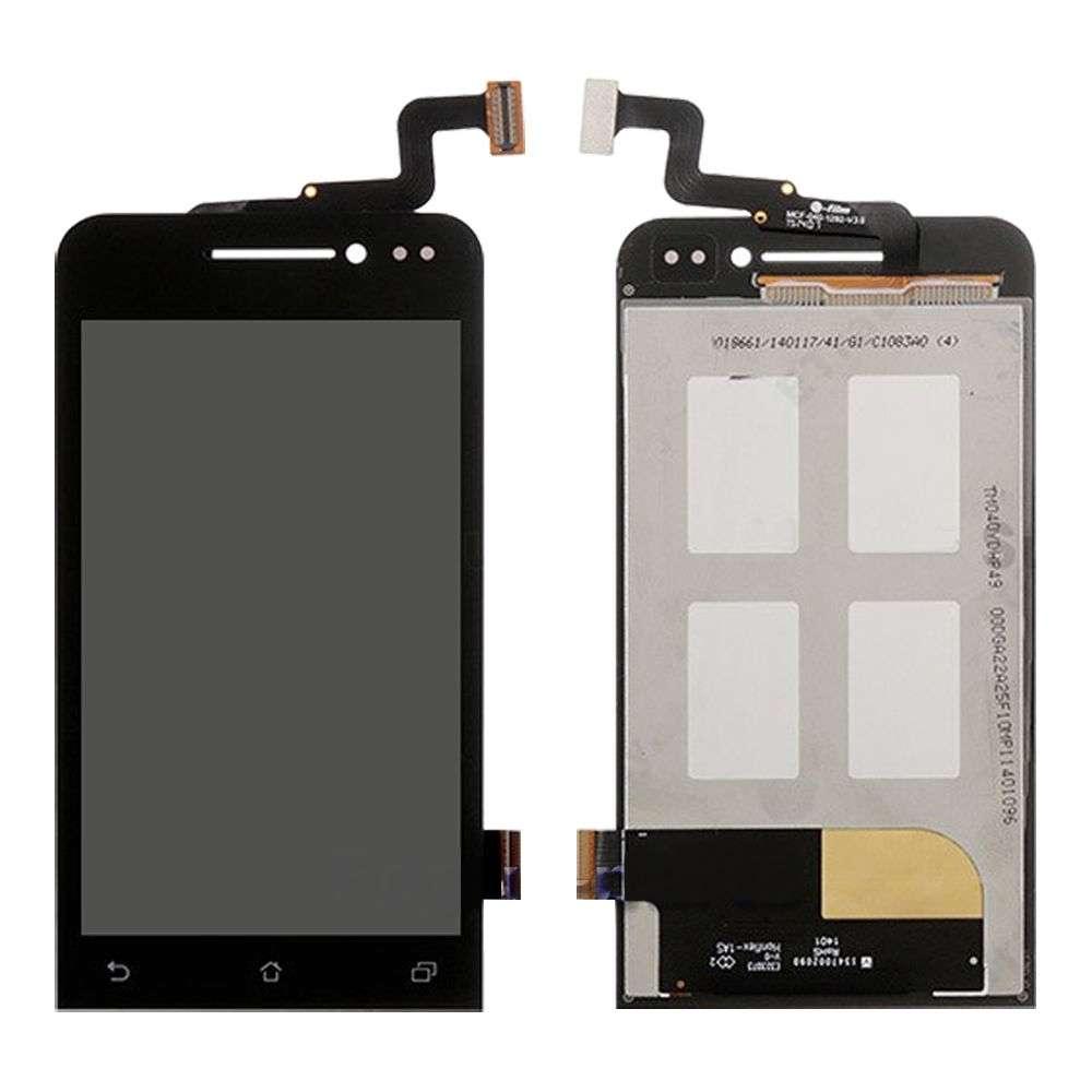 Display Asus Zenfone 4 A400CG imagine powerlaptop.ro 2021