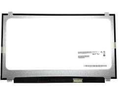 "Display laptop Samsung NP510R5E 15.6"" 1366X768 HD 40 pini LVDS. Ecran laptop Samsung NP510R5E. Monitor laptop Samsung NP510R5E"