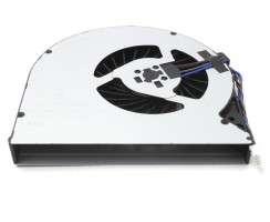 Cooler laptop Toshiba Satellite S50DT A Mufa 4 pini