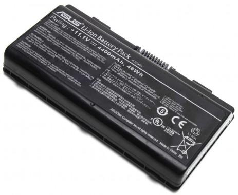 Baterie Asus  Pro 52 Originala. Acumulator Asus  Pro 52. Baterie laptop Asus  Pro 52. Acumulator laptop Asus  Pro 52. Baterie notebook Asus  Pro 52