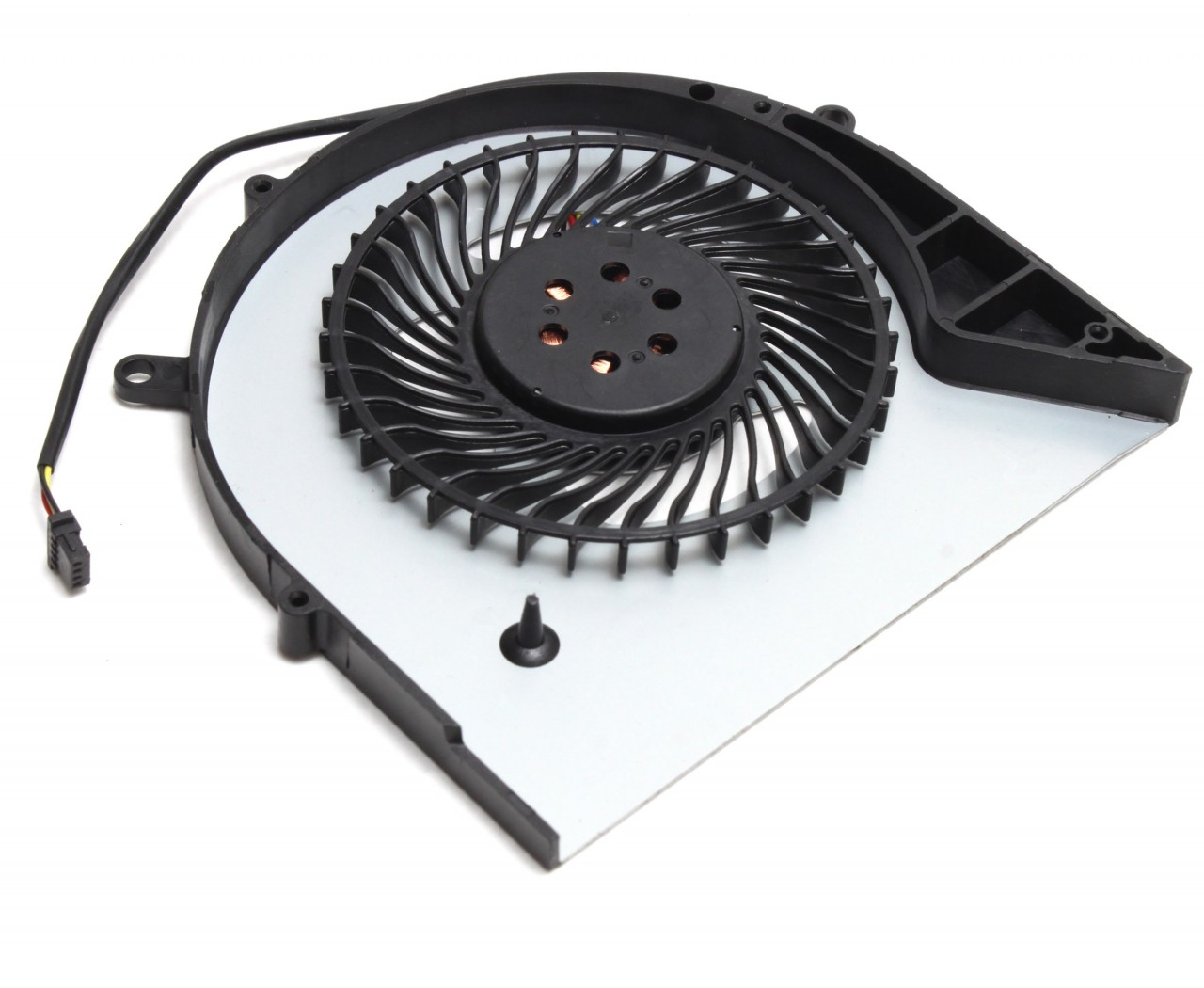 Cooler placa video laptop GPU Asus GL503VM imagine powerlaptop.ro 2021