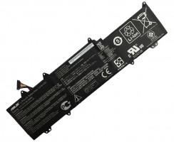Baterie Asus  0B200-00070200 Originala. Acumulator Asus  0B200-00070200. Baterie laptop Asus  0B200-00070200. Acumulator laptop Asus  0B200-00070200. Baterie notebook Asus  0B200-00070200