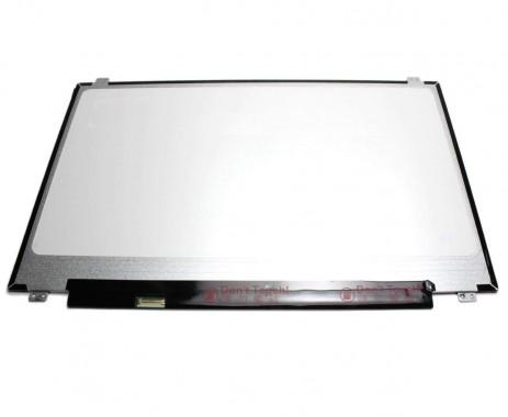 """Display laptop LG LP173WF4(SP) (F1) 17.3"""" 1920X1080 30 pini eDP 60Hz. Ecran laptop LG LP173WF4(SP) (F1). Monitor laptop LG LP173WF4(SP) (F1)"""