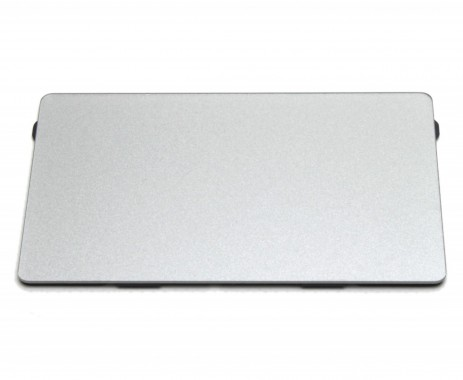 Touchpad Apple  922-9670 . Trackpad Apple  922-9670