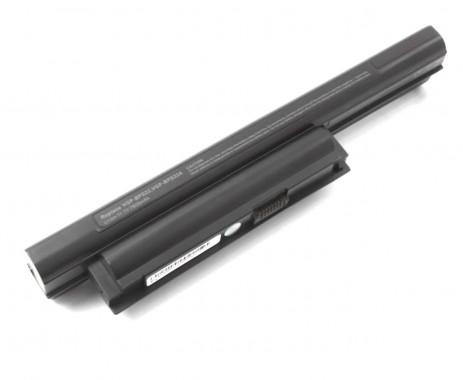 Baterie Sony Vaio VGP BPS22 9 celule. Acumulator laptop Sony Vaio VGP BPS22 9 celule. Acumulator laptop Sony Vaio VGP BPS22 9 celule. Baterie notebook Sony Vaio VGP BPS22 9 celule
