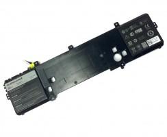 Baterie Alienware  15 R1 Originala 92Wh. Acumulator Alienware  15 R1. Baterie laptop Alienware  15 R1. Acumulator laptop Alienware  15 R1. Baterie notebook Alienware  15 R1
