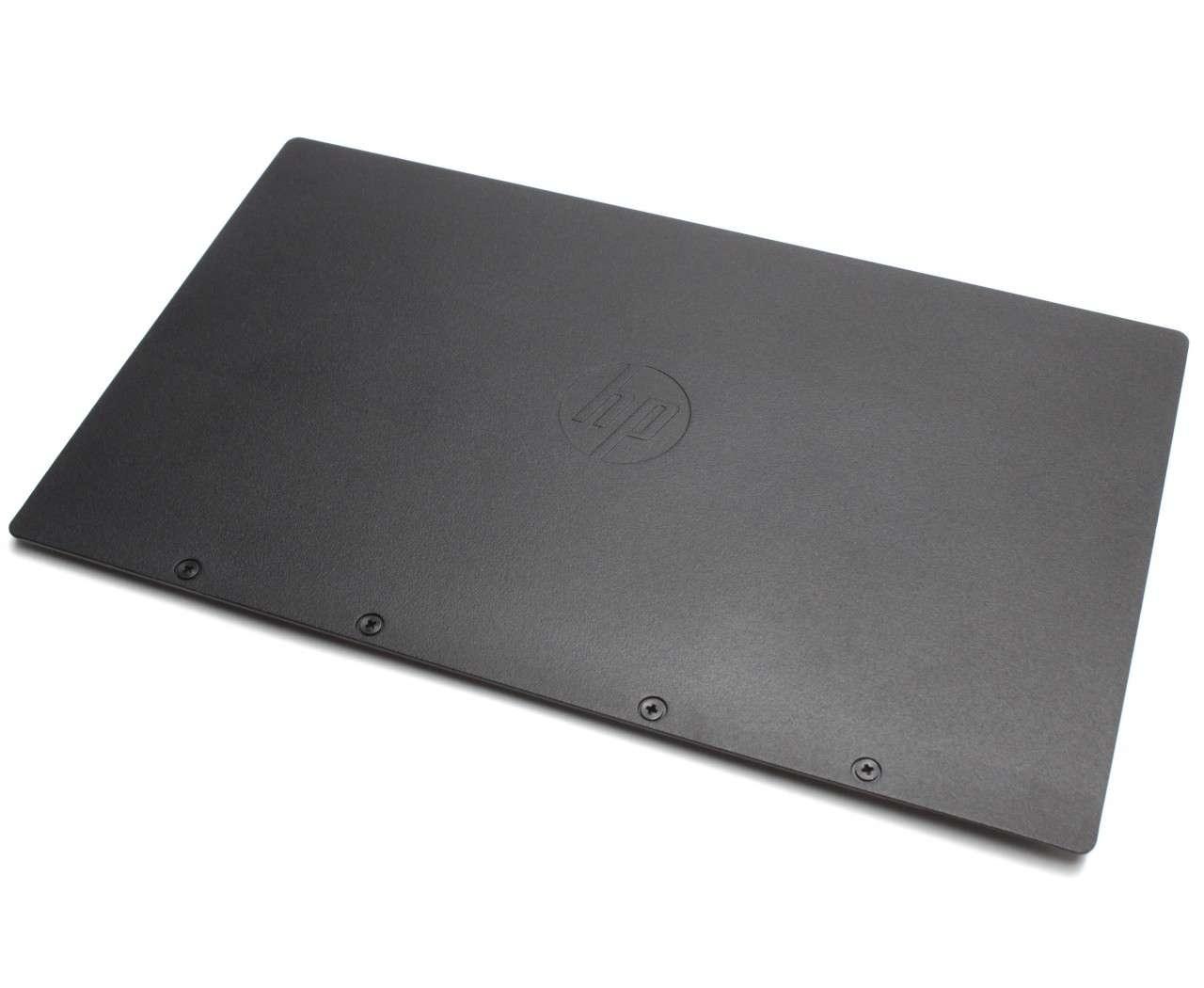 Baterie HP 687946-001 Originala 21Wh imagine powerlaptop.ro 2021