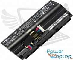 Baterie Asus  A42N1403 Originala. Acumulator Asus  A42N1403. Baterie laptop Asus  A42N1403. Acumulator laptop Asus  A42N1403. Baterie notebook Asus  A42N1403