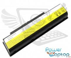 Baterie Lenovo IdeaPad Y510. Acumulator Lenovo IdeaPad Y510. Baterie laptop Lenovo IdeaPad Y510. Acumulator laptop Lenovo IdeaPad Y510. Baterie notebook Lenovo IdeaPad Y510