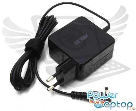 Incarcator Asus  X541UJ ORIGINAL. Alimentator ORIGINAL Asus  X541UJ. Incarcator laptop Asus  X541UJ. Alimentator laptop Asus  X541UJ. Incarcator notebook Asus  X541UJ