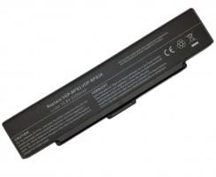Baterie Sony VAIO VGN FS8. Acumulator Sony VAIO VGN FS8. Baterie laptop Sony VAIO VGN FS8. Acumulator laptop Sony VAIO VGN FS8. Baterie notebook Sony VAIO VGN FS8