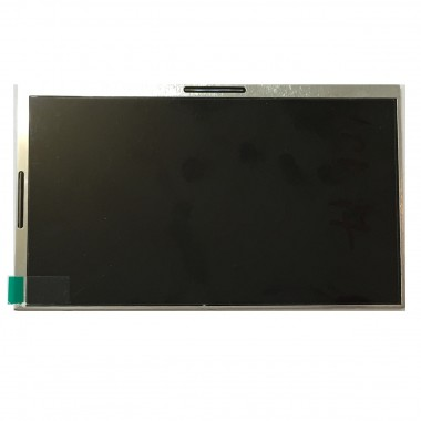 Display Audiola TAB-0375 3G ORIGINAL. Ecran TN LCD tableta Audiola TAB-0375 3G ORIGINAL