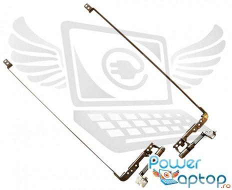 Balamale display HP FBQT6038 . Balamale notebook HP FBQT6038