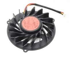 Cooler laptop Acer Aspire 5737Z. Ventilator procesor Acer Aspire 5737Z. Sistem racire laptop Acer Aspire 5737Z