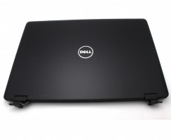 Carcasa Display Dell 0M78G4. Cover Display Dell 0M78G4. Capac Display Dell 0M78G4 Neagra