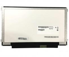 "Display laptop Lenovo ThinkPad Helix 3701 11.6"" 1366x768 40 pini led lvds. Ecran laptop Lenovo ThinkPad Helix 3701. Monitor laptop Lenovo ThinkPad Helix 3701"