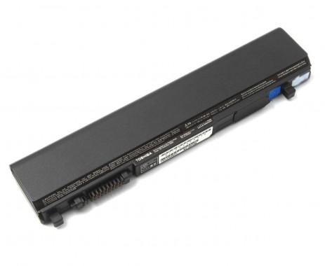 Baterie Toshiba  PABAS236 Originala. Acumulator Toshiba  PABAS236. Baterie laptop Toshiba  PABAS236. Acumulator laptop Toshiba  PABAS236. Baterie notebook Toshiba  PABAS236