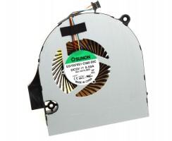 Cooler placa video GPU laptop Acer EG75070S1-C060-S9C. Ventilator placa video Acer EG75070S1-C060-S9C.