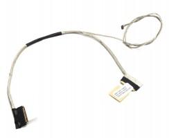 Cablu video Edp Asus  1422-02AR0AS