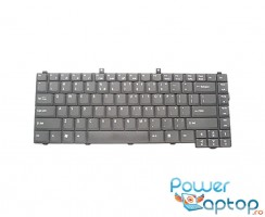 Tastatura Acer Aspire 99.N5982.C1D . Tastatura laptop Acer Aspire 99.N5982.C1D