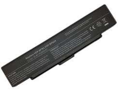 Baterie Sony VAIO VGN C2S. Acumulator Sony VAIO VGN C2S. Baterie laptop Sony VAIO VGN C2S. Acumulator laptop Sony VAIO VGN C2S. Baterie notebook Sony VAIO VGN C2S